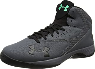 Best ebay basketball shoes Reviews
