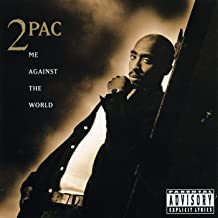 against the world tupac