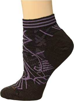 Skyline Mini Boot Sock