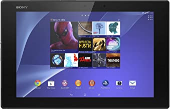 android xperia z2