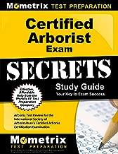 Best certified arborist practice exam Reviews