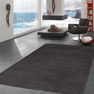 Ottomanson Collection shag rug, 7'10