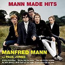 Best manfred mann mann made hits Reviews