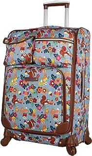 Luggage 24