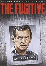 The Fugitive: Season 2, Vol. 2