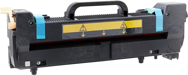 Xerox 115R00037 Fuser for Phaser 7400 Printer