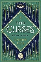Best the curses a graces novel Reviews
