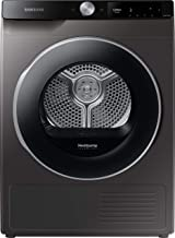 Samsung DV80T6220LX/S2 Wärmepumpentrockner 8 kg / A / Simple Control mit WiFi und Auto Cycle Link / Hygiene Programm / Air Wash