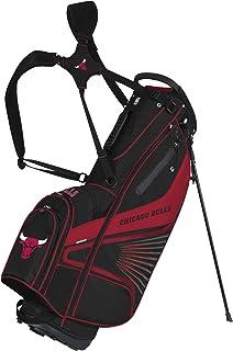 NBA GridIron III Stand Bag