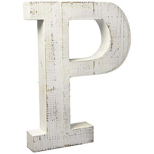 Wall Decor Letters: Amazon.com