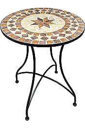 Suchergebnis Auf Amazon De Fur Tisch Rund 60cm Garten
