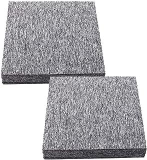 Best floor tile 12 x 24 Reviews