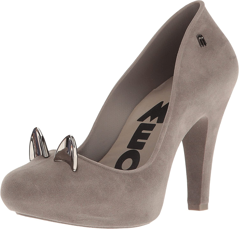 Melissa shoes Womens Incense Cat