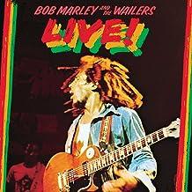 Live! [3 LP]