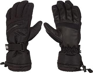 Rossignol Men's Trend Gloves