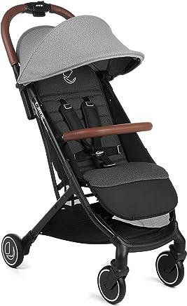 Amazon.es: jane - Carritos con capazo / Carritos y sillas de ...