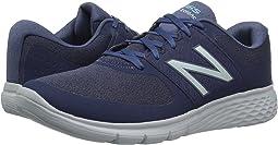 New Balance WA365v1