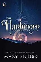 The Harbinger (Artemis Book 1)