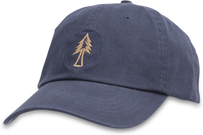 pistil Jose Ballcap National specialty shop uniform free shipping