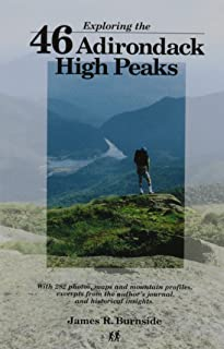 Best 46 high peaks Reviews