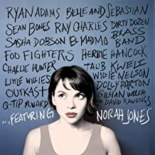 more than this norah jones