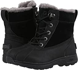 UGG Kids - Leggero (Toddler/Little Kid/Big Kid)