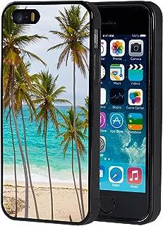 Best palm tree iphone 5c case Reviews