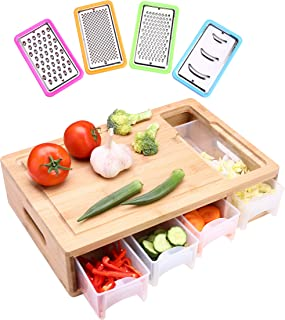 Jmn Cutting Board