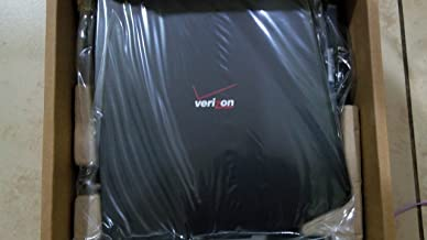 Best do i need a modem with verizon fios Reviews