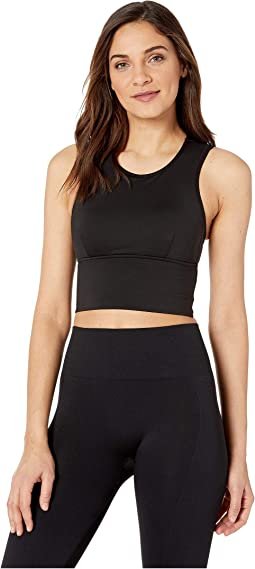 Ignite Crop Top