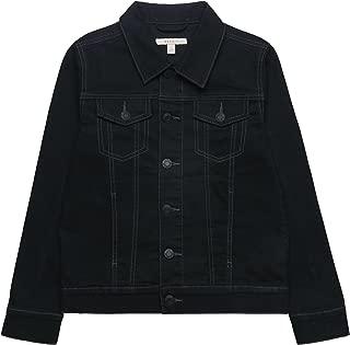 Esprit 男孩款夹克