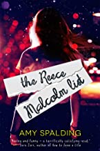 The Reece Malcolm List (Stacy Cantor Abrams Collection Book)