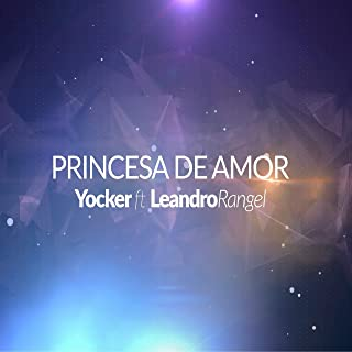 Princesa de Amor