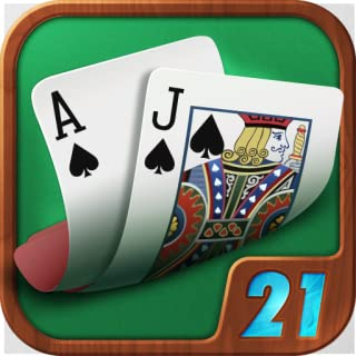 free blackjack games for android