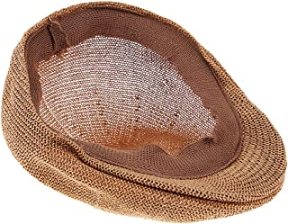 84fd8076 Amazon.com: Newsboys - Sun Hats / Hats & Caps: Clothing, Shoes & Jewelry