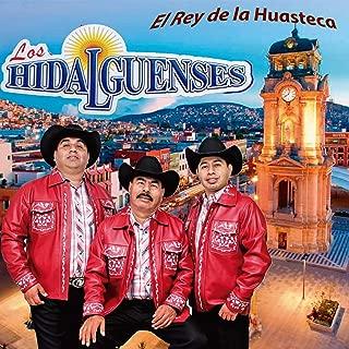 El Rey de la Huasteca