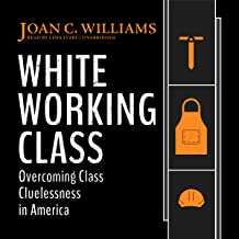 joan williams working class