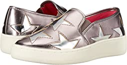 Steve Madden Kids - JFamouse (Little Kid/Big Kid)