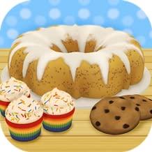 Baker Business 2: Cake Tycoon - Lite