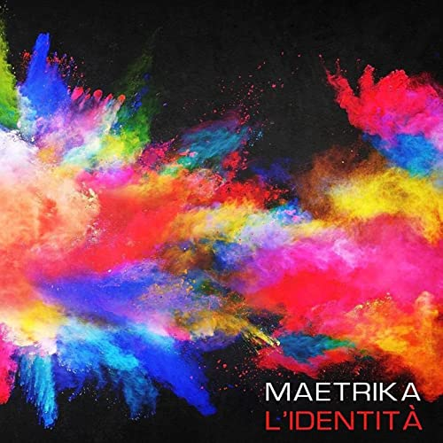 Notte Magica Immagini.Una Notte Magica By Maetrika On Amazon Music Amazon Com