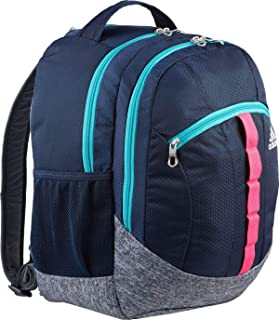 Stratton XL Backpack (Blue/Grey)