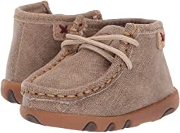 Driving Moc (Infant/Toddler)