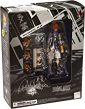 Square Enix The World Ends with You Final Remix: Neku Sakuraba Bring Arts Action Figure