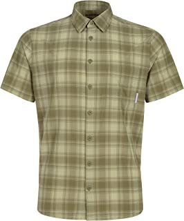Mammut Trovat Trail Camiseta Hombre