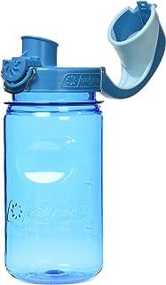 nalgene(ナルゲン) OTFボトル0.38L