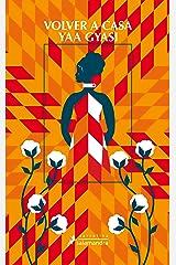 Volver a casa (Spanish Edition) Kindle Edition
