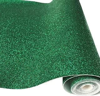 Best dark green canvas fabric Reviews