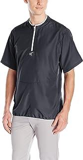 Easton Mens Baseball Clothing Jackets A167601-P