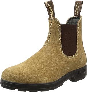 [ブランドストーン] ブーツ BS1456 メンズ
