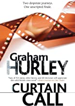 Curtain Call (An Enora Andressen thriller Book 1)